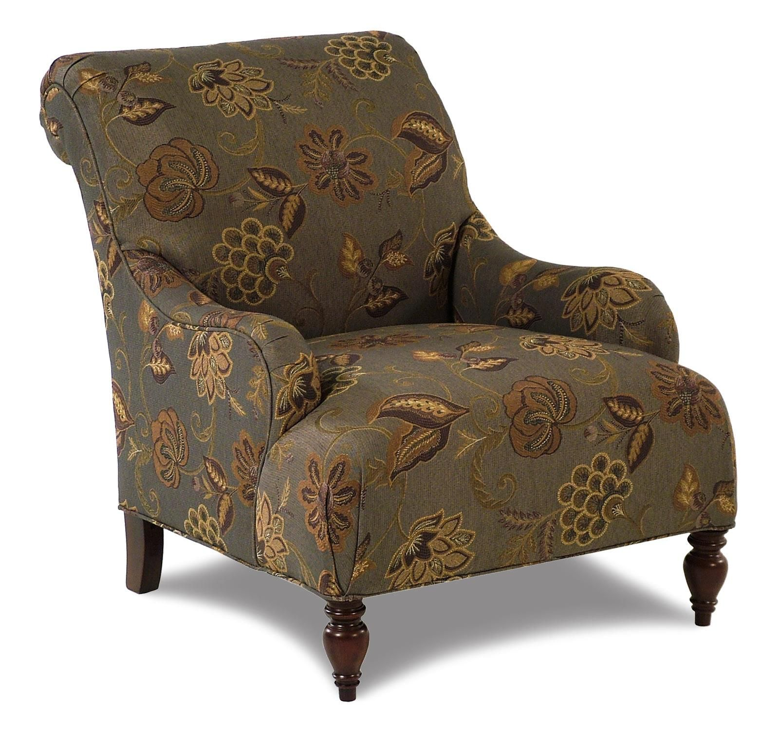 Isla Accent Chair by Broyhill Furniture House