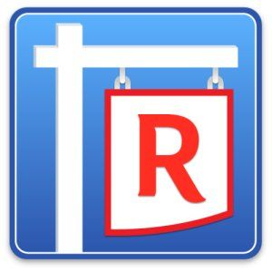 FREE! Redfin Real Estate is Androidbased and uses the