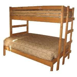 Woodworking Plans Full Twin Bunk Bed Plans Free Download Full Twin