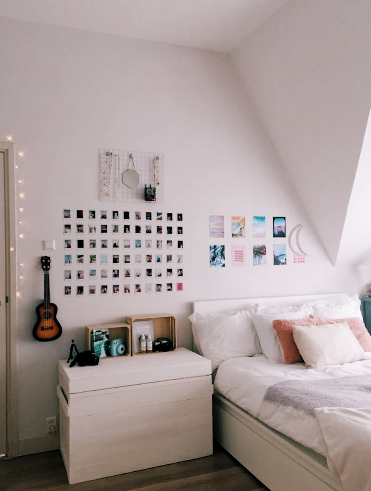 Pin Auf My Dream Room