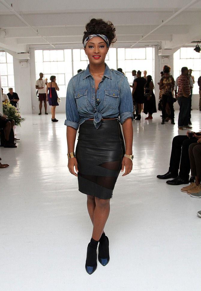 51f141182e13 5 Fashion Secrets All Curvy Women Should Know