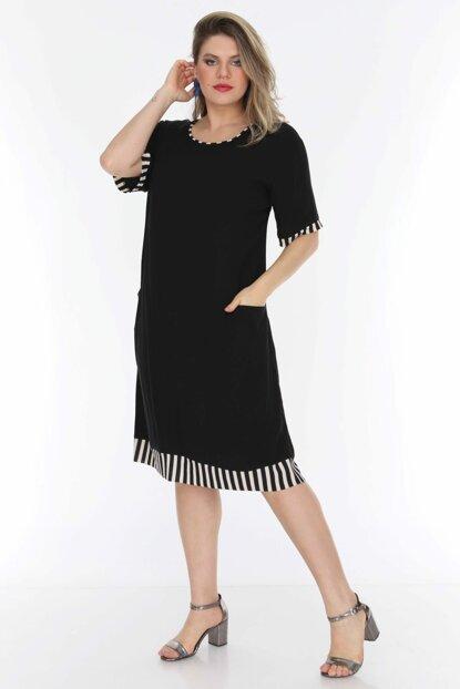 Buyuk Beden Trendleri Kadin Tekstil Trendyol Kadin Moda Stilleri Trendler