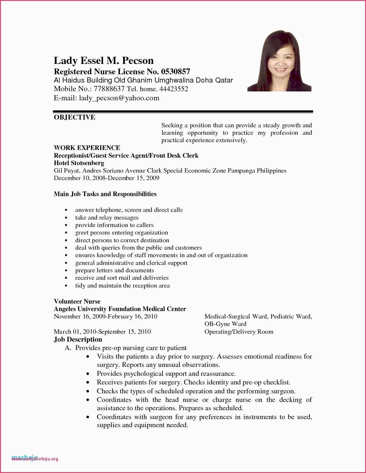 23+ Indeed Cover Letter Job resume examples, Cover