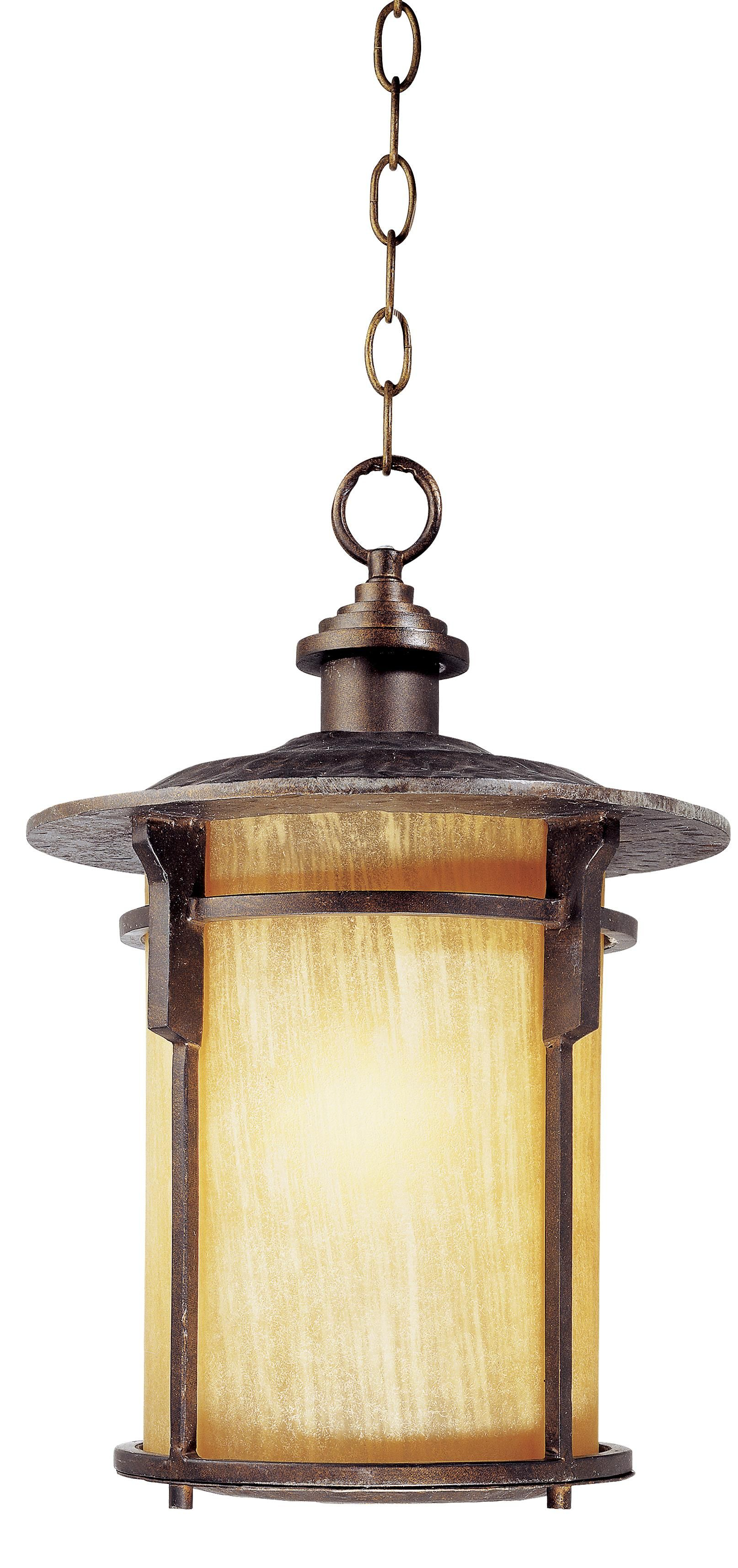 Arroyo park collection hanging outdoor light dining room arroyo park collection hanging outdoor light arubaitofo Images