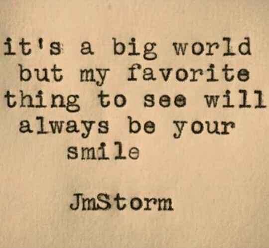 U Make Me Smile Quotes: So Happy To See U Just Now. Your Smile Make My Day..