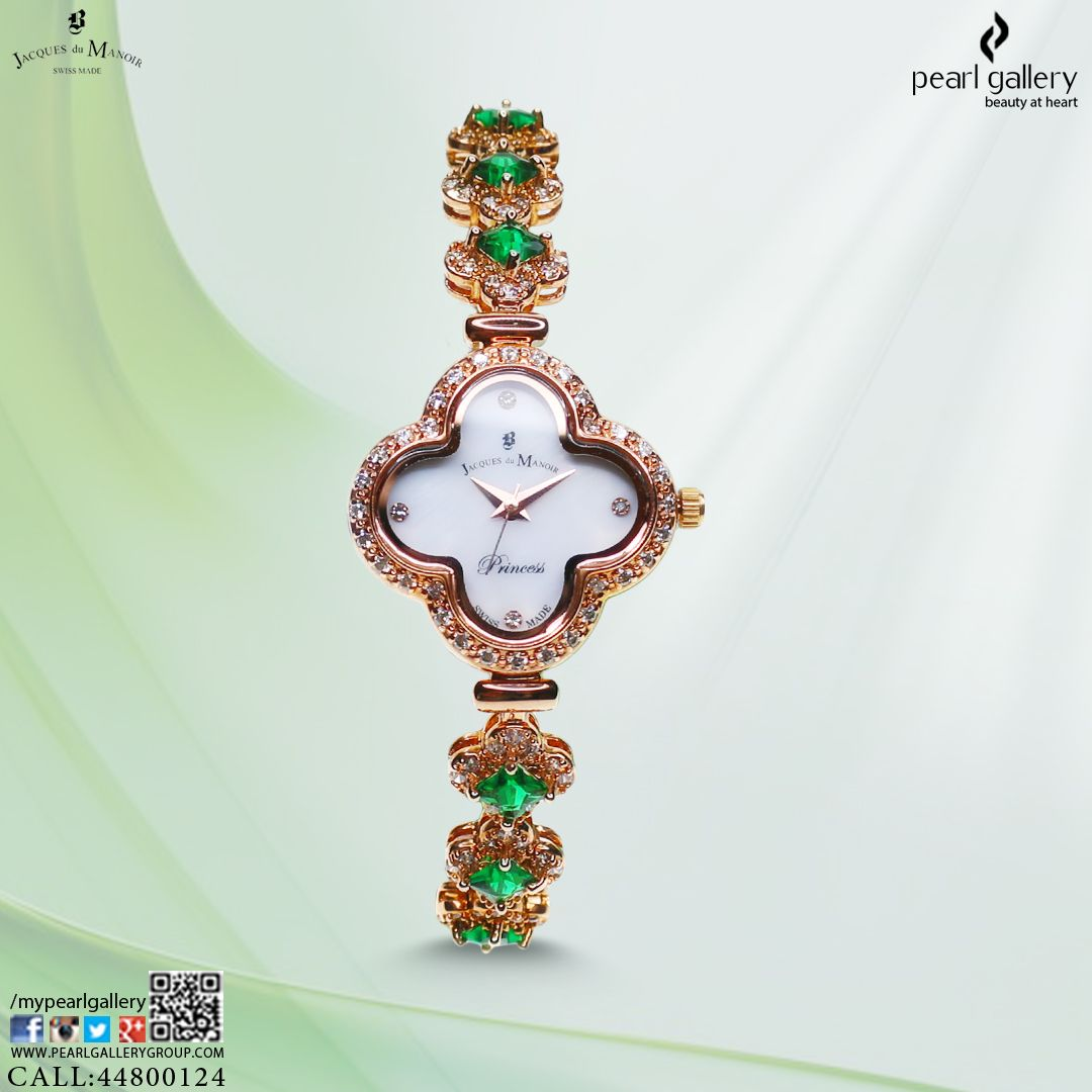 Discover Our Selection Of Jowissa Watches Find Swiss Watches For Men And Women On Swiss Made Watches Bracelet Watch Watch Collection Wrist Watch
