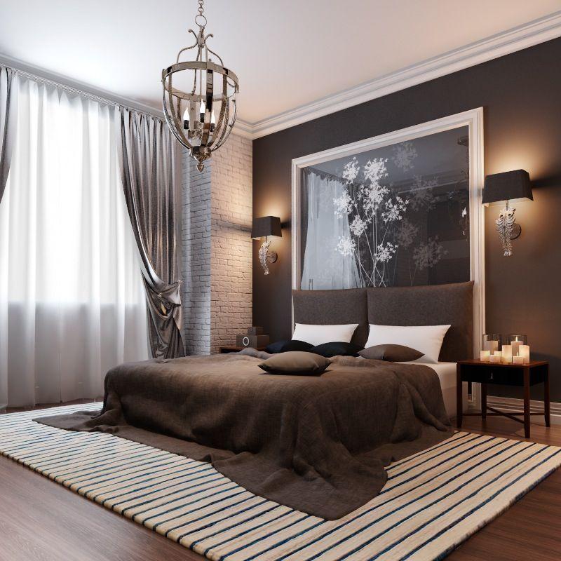 которая красивые картинки для гостевой комнаты конь