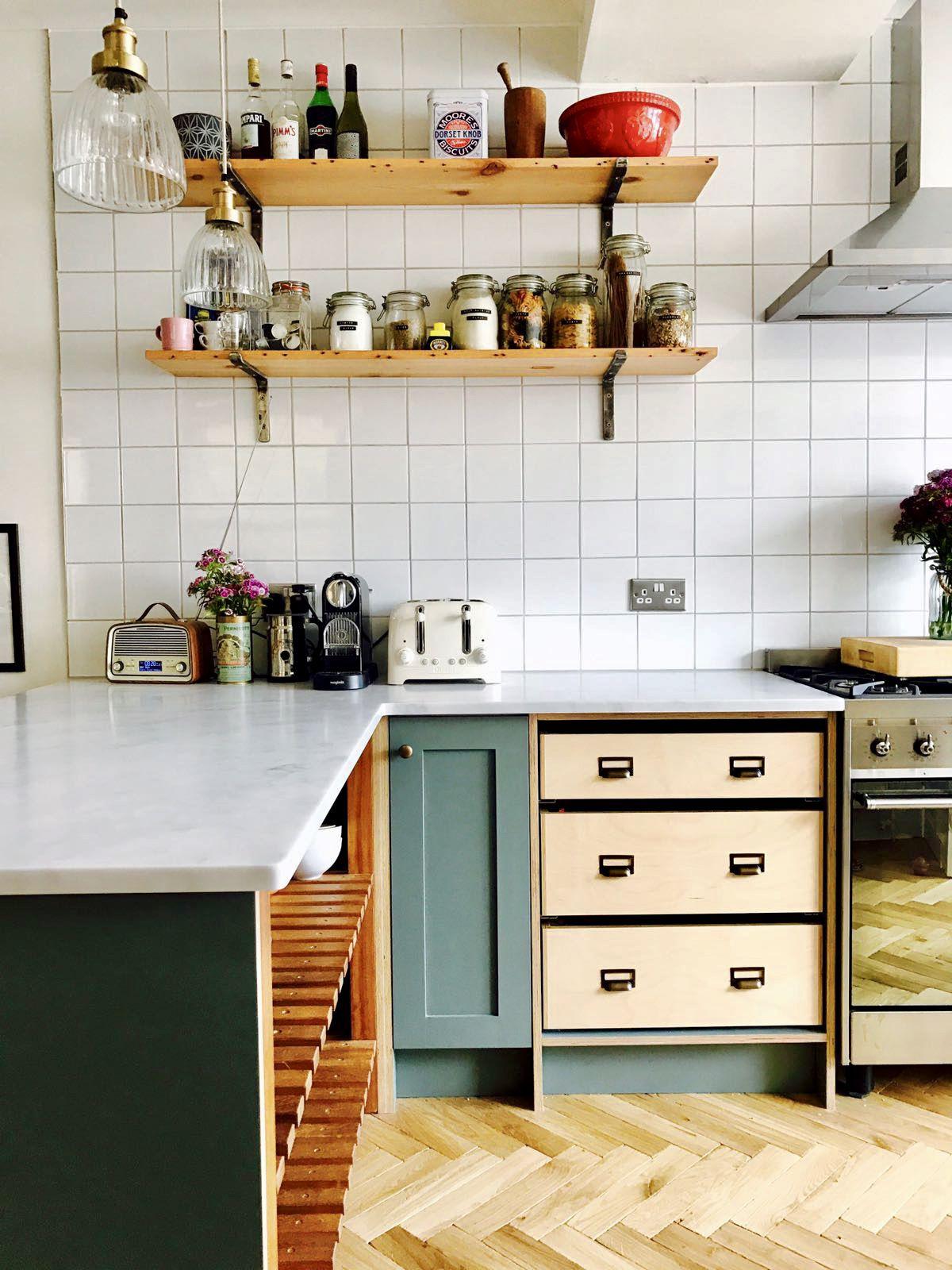 Bespoke Kitchens Kitchen Bespoke Kitchens Kitchen Cabinets