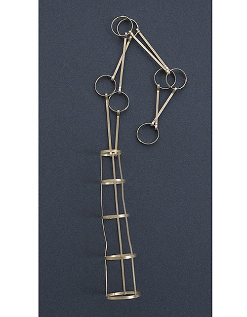 Margit Hart By the author Read Klimt02net Copyright Jewelry