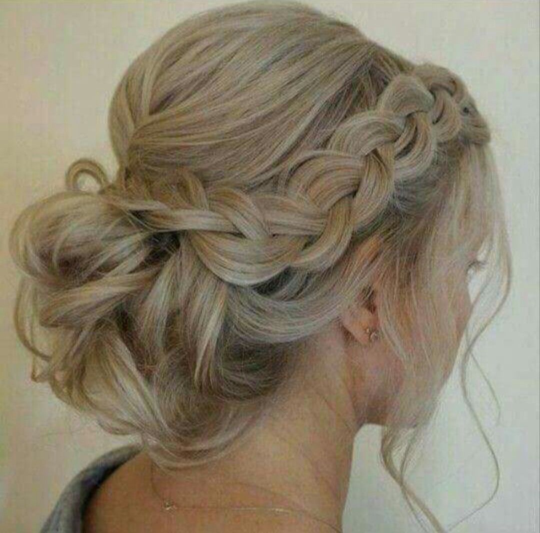 Pin by liz on sim pinterest prom prom hair and hair style