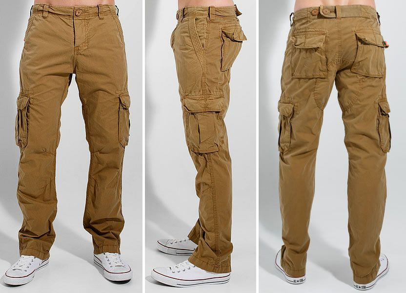 cargo pants for women khaki - Google Search | Ideas for the House ...