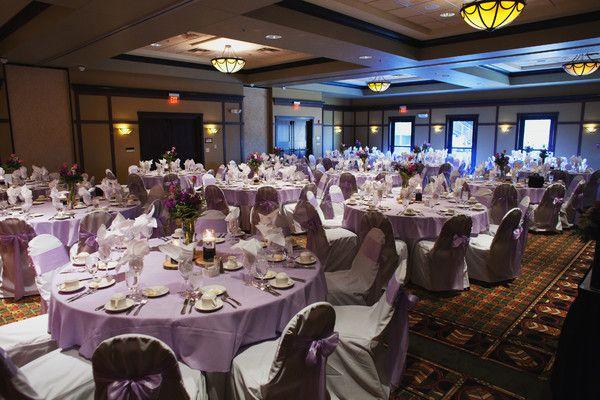 Mn Wedding Venues Walker Mn Lakeside Wedding Venues Historic