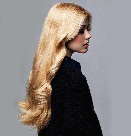 Marcythewerewolf Long Hair Styles Beautiful Hair Long Blonde Hair