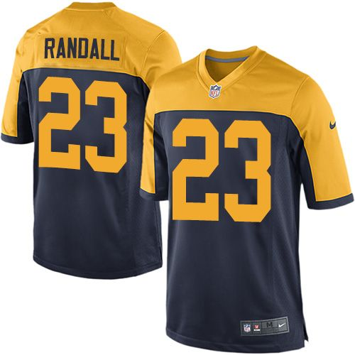 damarious randall youth jersey