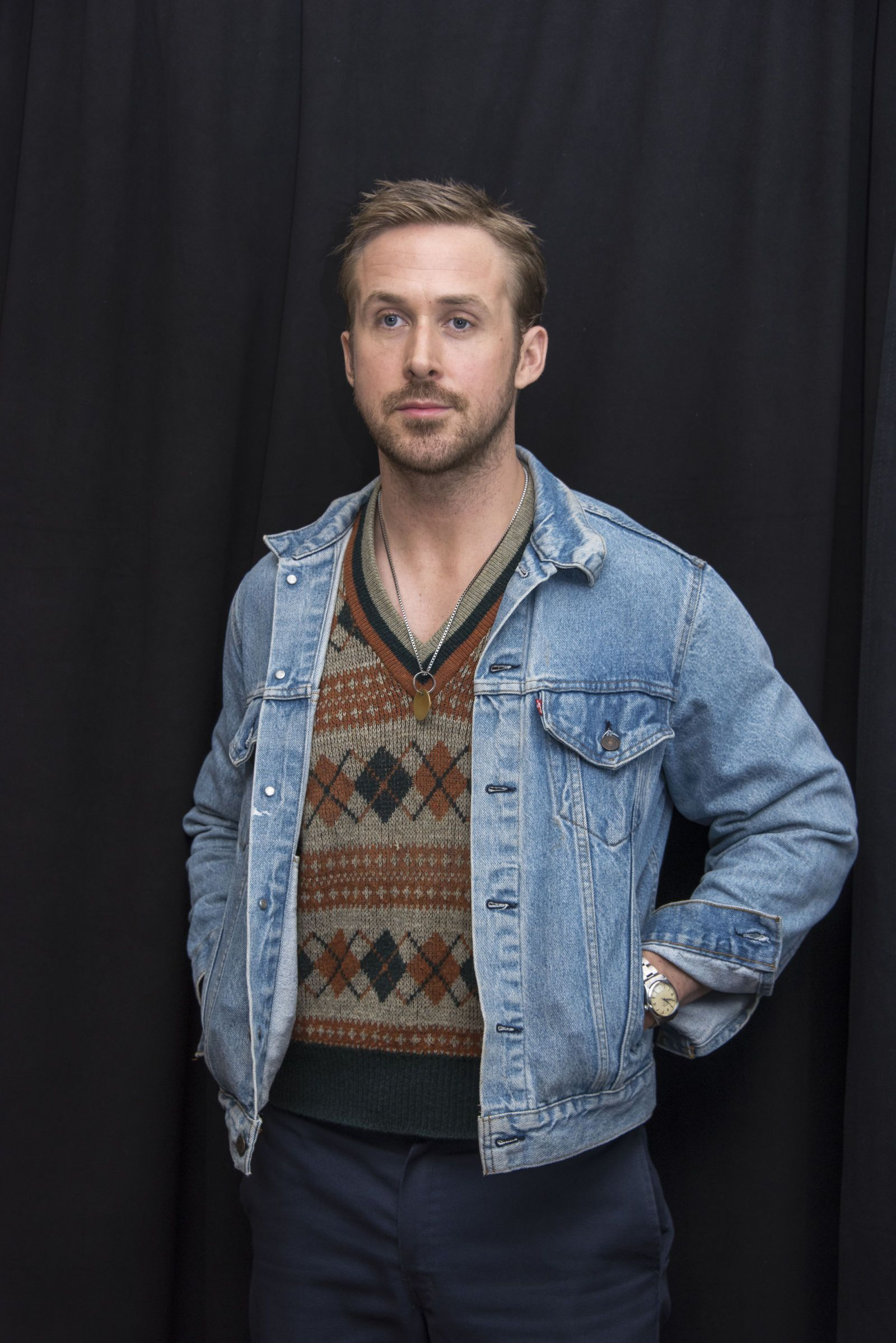 Ann Gosling Ann Gosling new picture