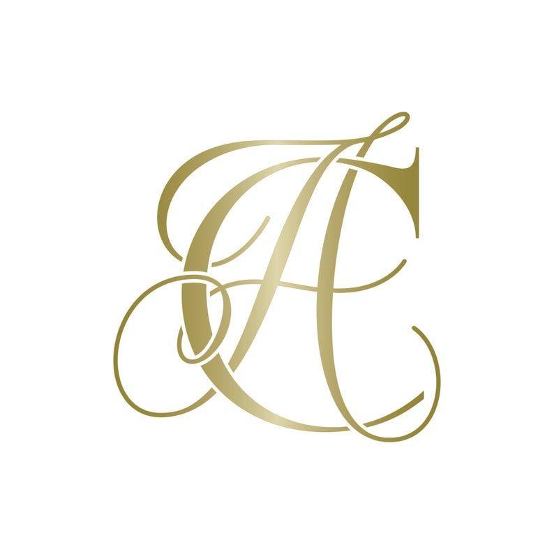 Custom Wedding Logo Design Wedding Logos Wedding Logo Design Wedding Invitations Logo