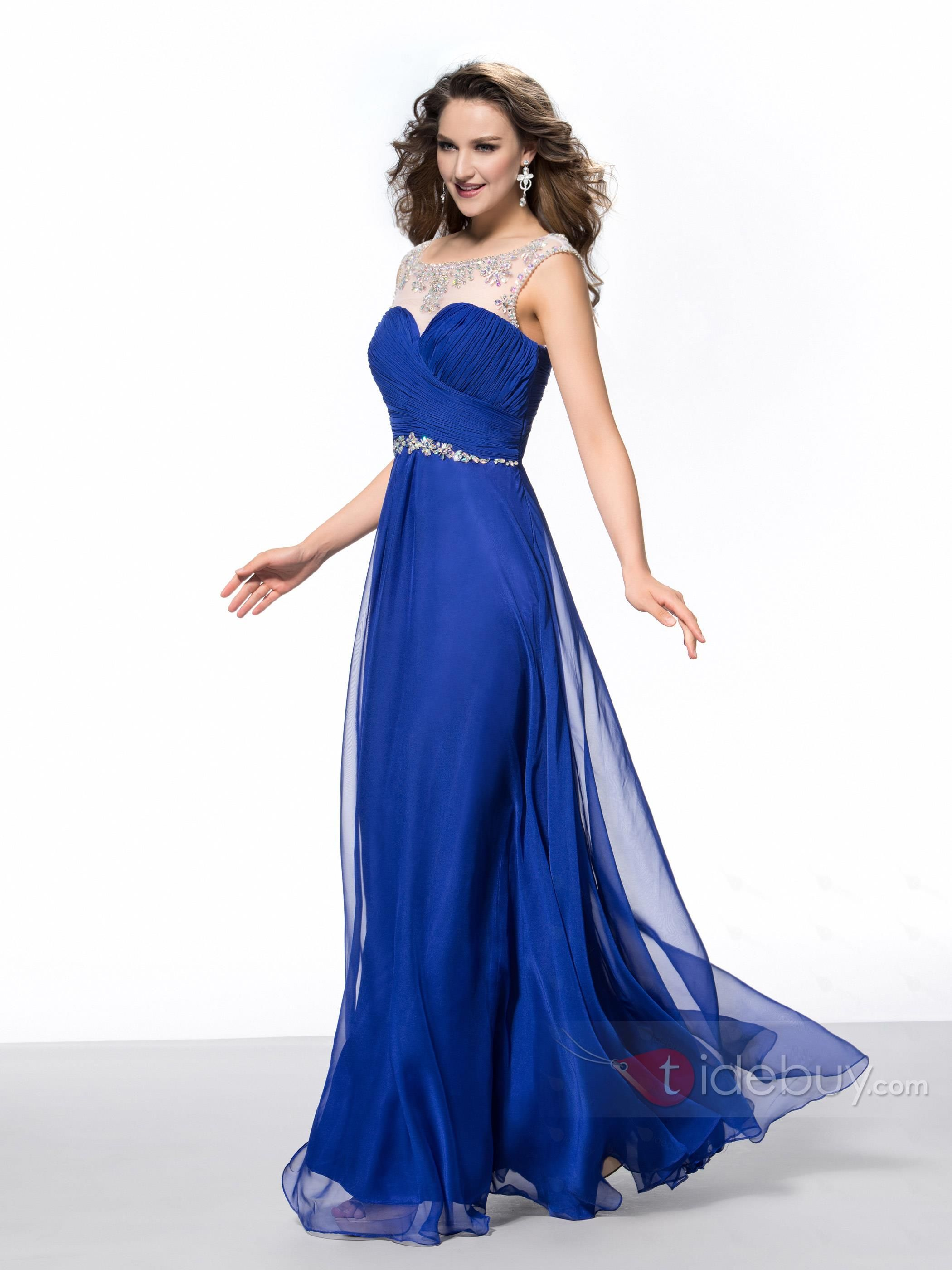 Tina do you like this dress i would like it in ice blue what do