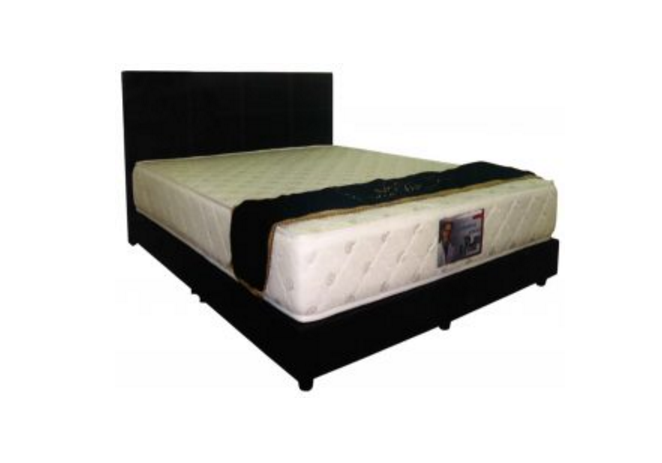 Therapedic Mattress Will Put An End To Your Restless Nights The Grand Archive