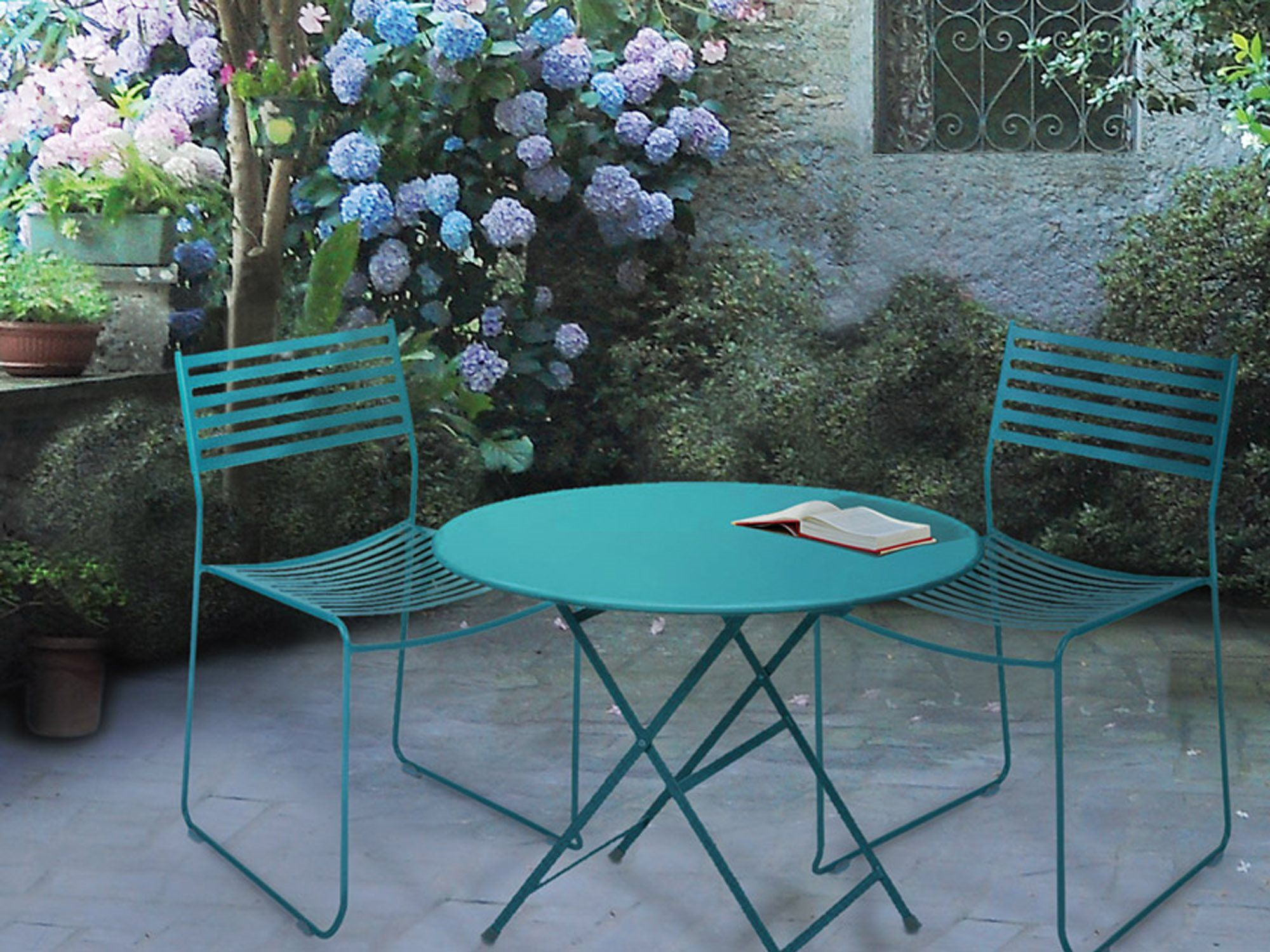 Whether You Are Looking To Decorate Indoors Or Purchase Quality Patio  Furniture, LuxeDecor Has What Youu0027re Looking For.