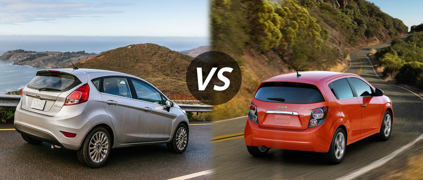 2014 ford escape vs 2014 chevy equinox ford model research pinterest 2014 chevy equinox and chevy