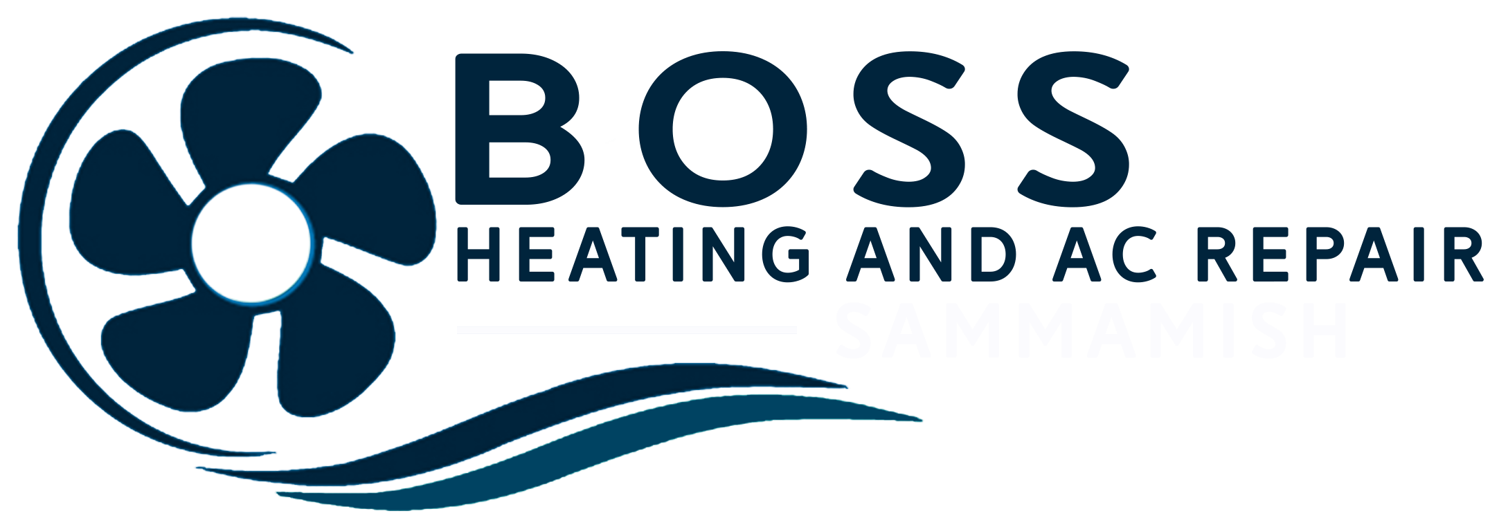 Welcome To Heating And Air Conditioning Sammamish We Proudly