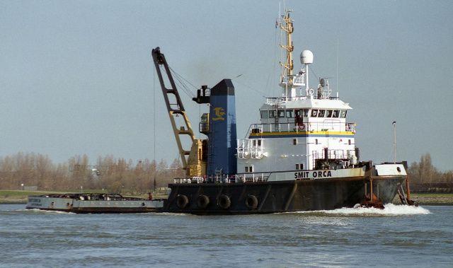 KOOPVAARDIJ Lichtenlijn Blankenburg SMIT ORCA  gegevens en groot, klik ⇓ op link  http://koopvaardij.blogspot.nl/p/lichtenlijn-blankenburg.html