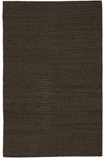 Aspen Area Rug   Hand Woven Rugs   Wool Rugs   Modern Rugs | HomeDecorators