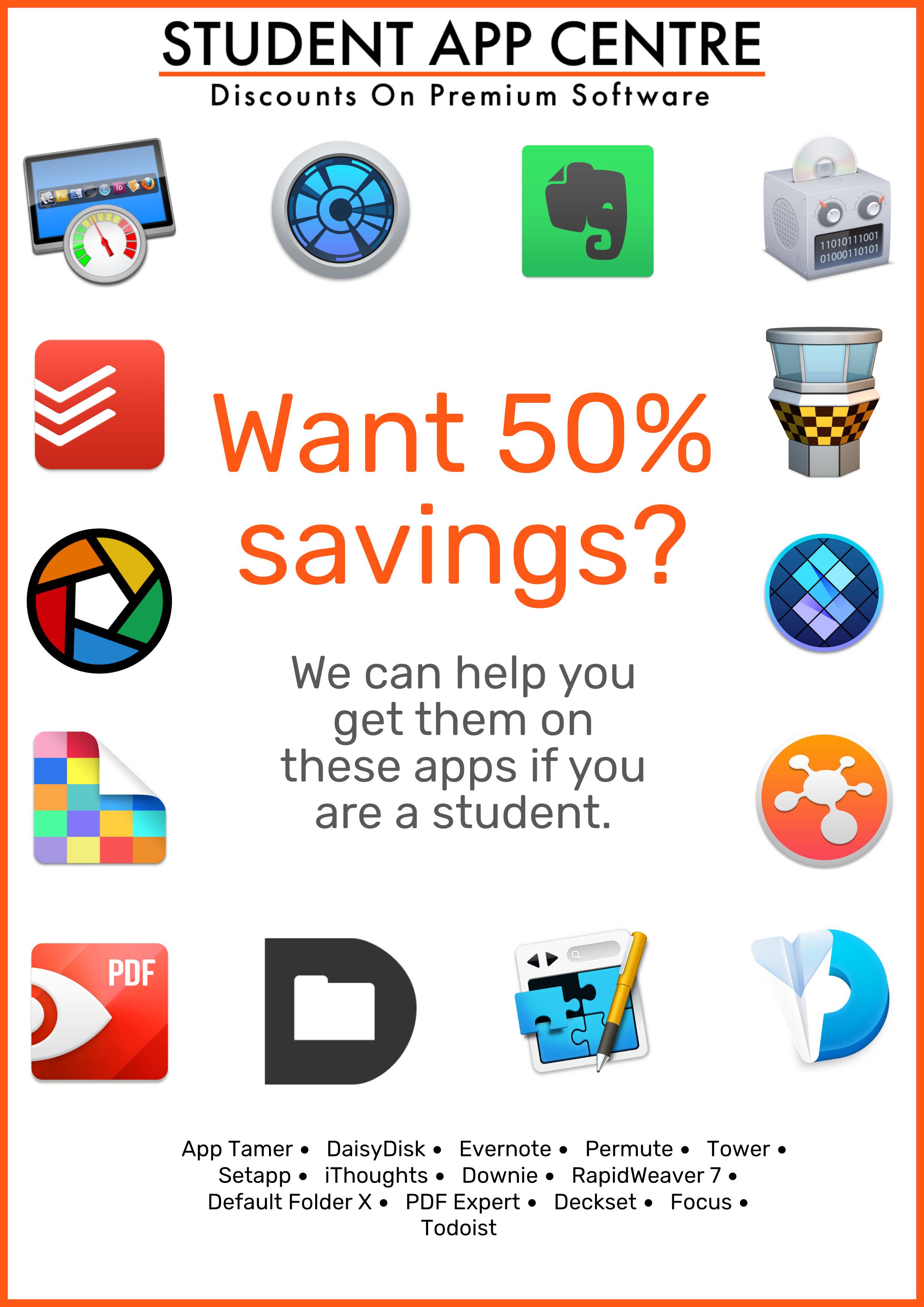 ️All these apps have 50 off ️Don't waste time, get these