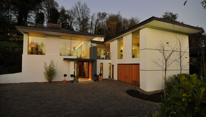 Home Designs Belfast