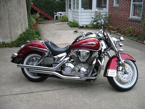 honda vtx 1300  Google Search  Motorcycles n cool stuff like