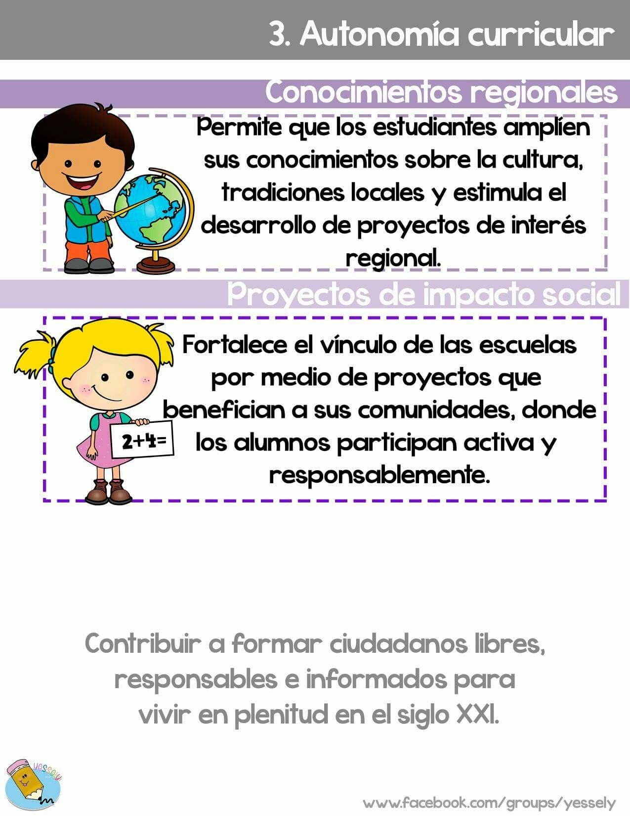 Pin de Cony Moib en Educacion   Pinterest   Aprendizaje, Preescolar ...