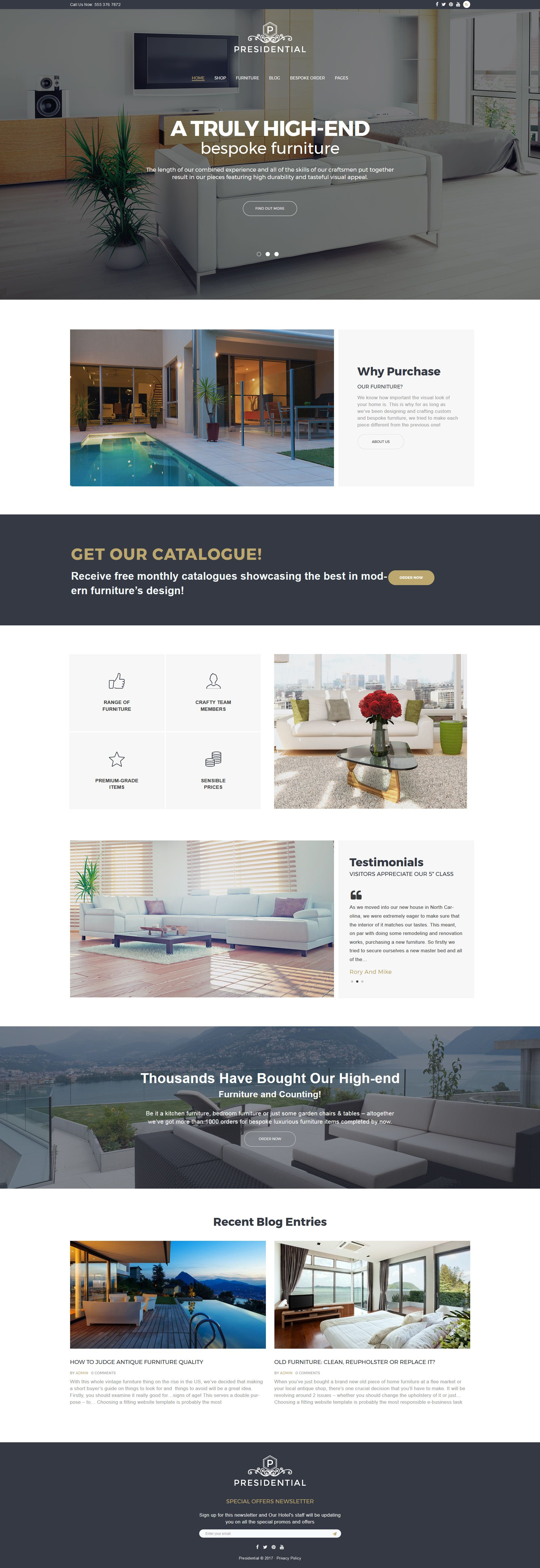 Outstanding Home Improvement Website Templates Frieze Resume Ideas - Home remodeling website templates