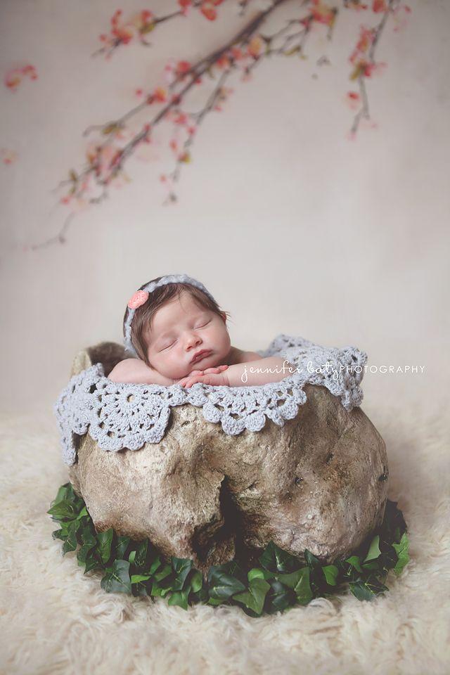 Jennifer batz photography blog blog fairfield country newborn photographer cherry blossom rock