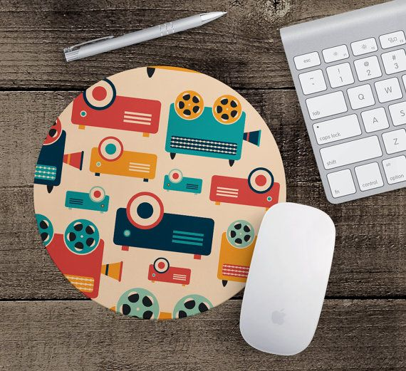 mouse pad mouse mat computer accessories flexible mouse pad laptop