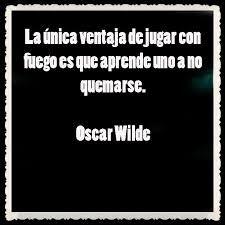 Frases De Oscar Wilde Sobre El Desamor Buscar Con Google Versos Frases Celebres Citas De Oscar Wilde