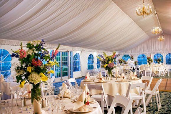 Beach Theme Weddings Ideas