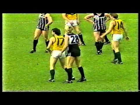 Pin On Old Sanfl Footy Highlights