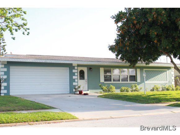 a11f7a92921e70ba6671d6640a466c6e - Better Homes And Gardens Real Estate Star