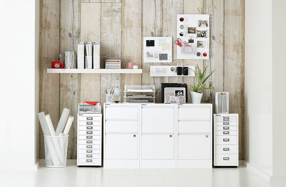 Bisley File Cabinet Home Office Modern With Home Office Lateral File Cabinet U2026