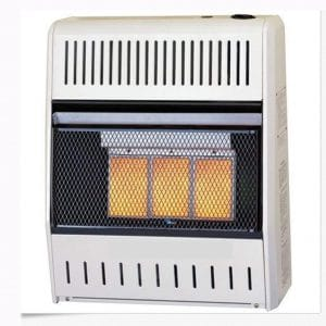 Top 10 Best Natural Gas Wall Heaters In 2019 Reviews I Guide Infrared Heater Heater Wall Mounted Heater