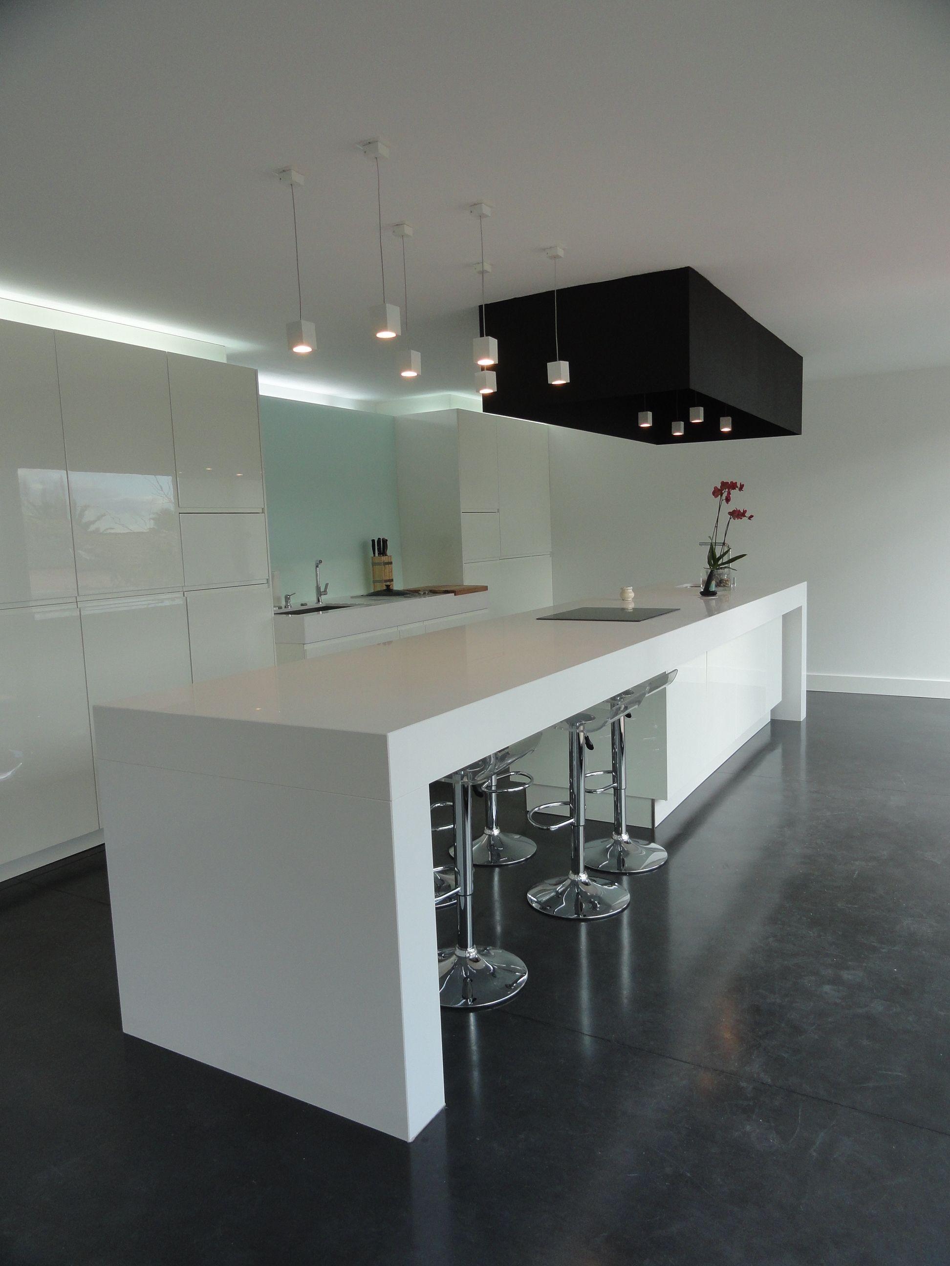 plan cuisine carre decor de chambre renovation plan de travail cuisine carrel cas appliquez une. Black Bedroom Furniture Sets. Home Design Ideas