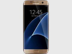 Galaxy S7 Edge Unlocked 32G   $628.99 reg. $900.00 http://wp.me/p3bv3h-bk5