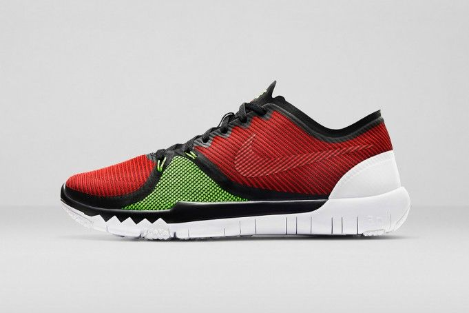 nike free trainer 3.0 v4 customizers