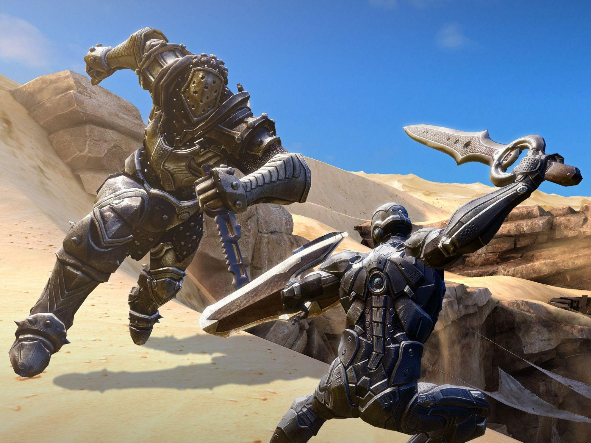 7 Image Infinity Blade Android 2020 in 2020 Iphone games