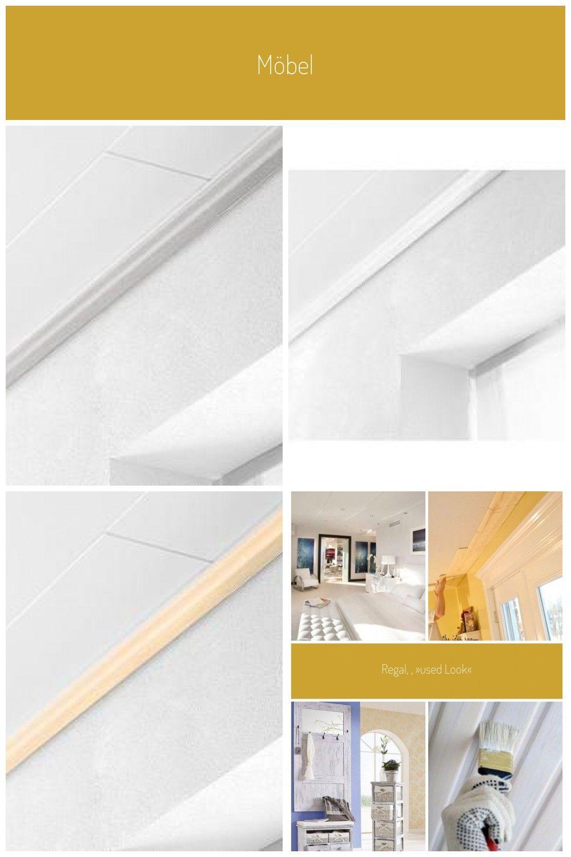 Mbel Mit Bildern Dunkle Decke Einbauleuchten Schlafzimmer Design