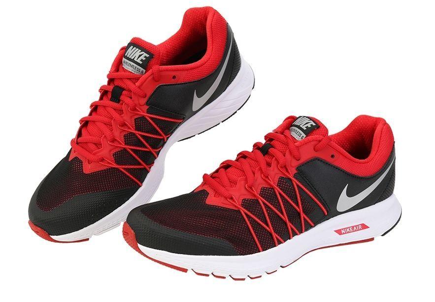 Aclarar Articulación milla nautica  Nike Air Relentless 6 MSL Men's Running Shoes 843881-006 FREE TRACKING #    Running shoes for men, Shoes, Running shoes
