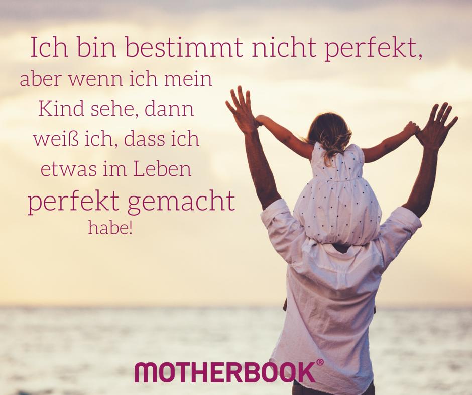 Die Beste Tochter Der Welt Spruche Weil Mama Die Beste Ist Die