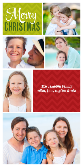 Sams Club Photo Cards Product Details Christmas Cards Photo