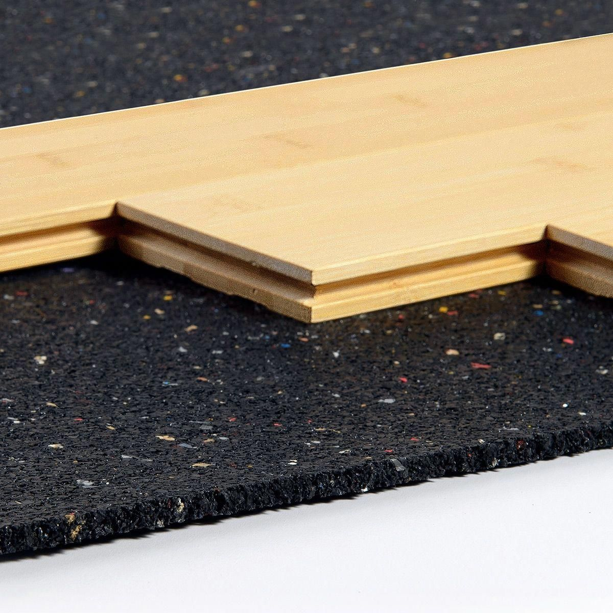 Hardwood Floor Polish polish the right way!