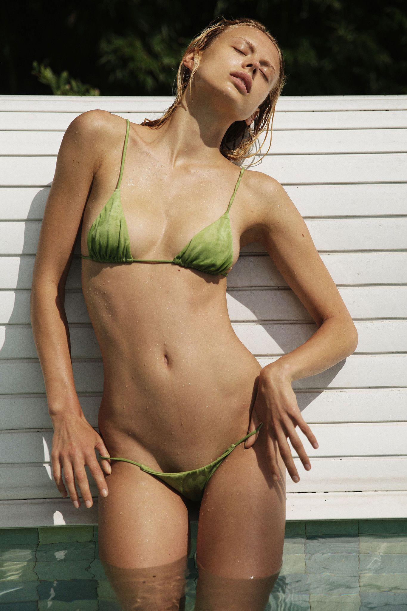 Sexy Victoria Germyn naked (73 photo), Topless, Is a cute, Instagram, in bikini 2018